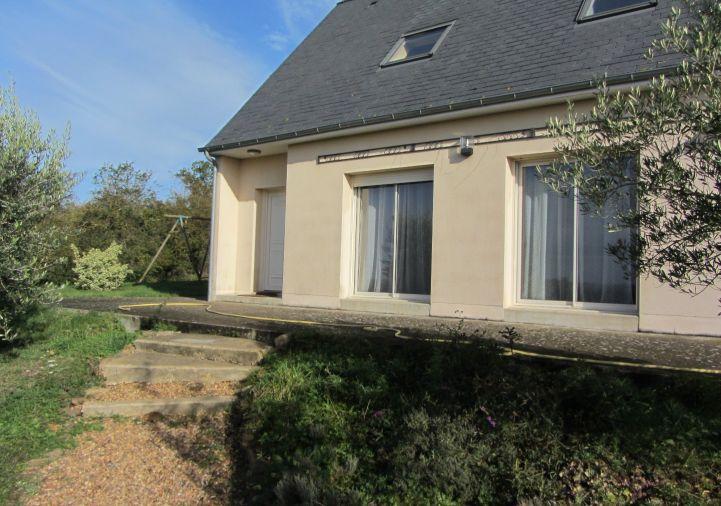 A vendre Saint Denis D'anjou 8500250568 A&a immobilier - axo & actifs