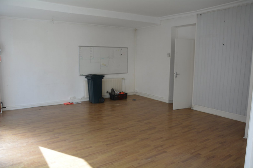 A vendre Hennebont 8500250741 A&a immobilier - axo & actifs
