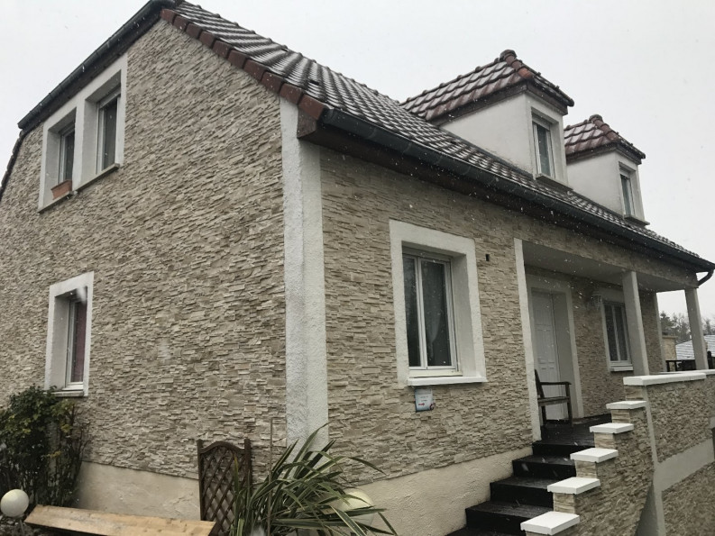 A vendre Chalons En Champagne 8500250854 A&a immobilier - axo & actifs