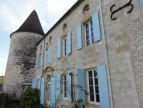 A vendre Castillonnes 8500251014 A&a immobilier - axo & actifs