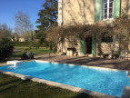A vendre Eymet 8500251018 A&a immobilier - axo & actifs
