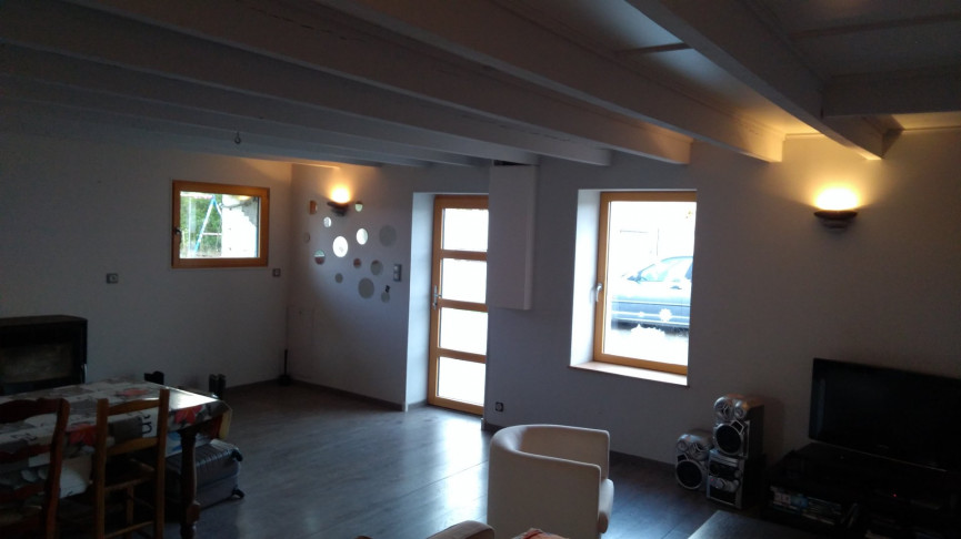 A vendre Missillac 8500251058 A&a immobilier - axo & actifs