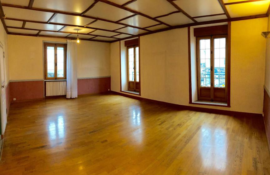 A vendre Pontchateau 8500251059 A&a immobilier - axo & actifs