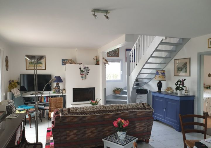 A vendre Saint Molf 8500251218 A&a immobilier - axo & actifs