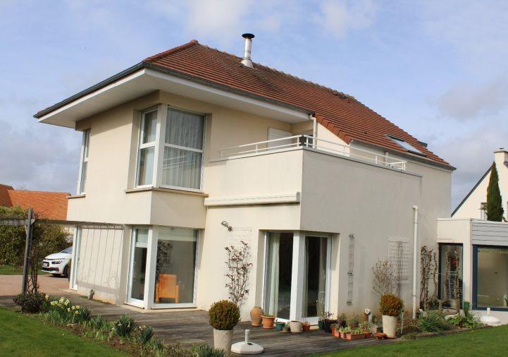 A vendre Saint Contest 8500251344 A&a immobilier - axo & actifs