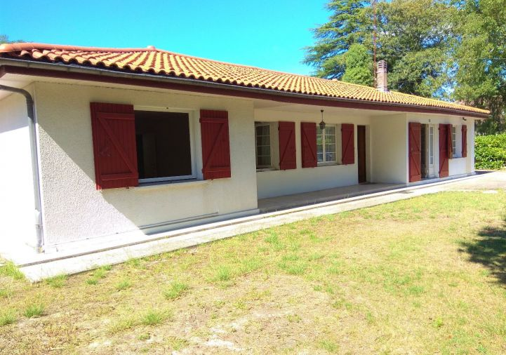 A vendre Langon 8500251397 A&a immobilier - axo & actifs