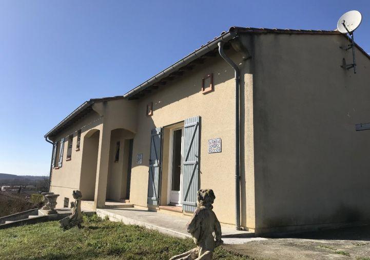 A vendre Villefranche De Lauragais 8500251410 A&a immobilier - axo & actifs