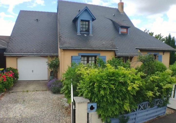 A vendre Saint Sylvain D'anjou 8500251624 A&a immobilier - axo & actifs