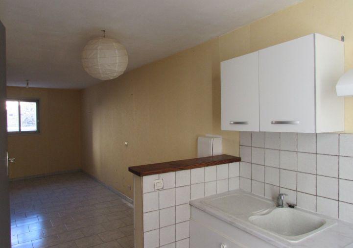 A vendre Adissan 8500251772 A&a immobilier - axo & actifs