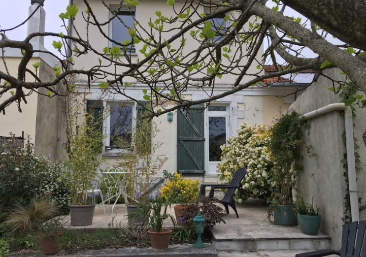 A vendre Angouleme 8500252421 A&a immobilier - axo & actifs