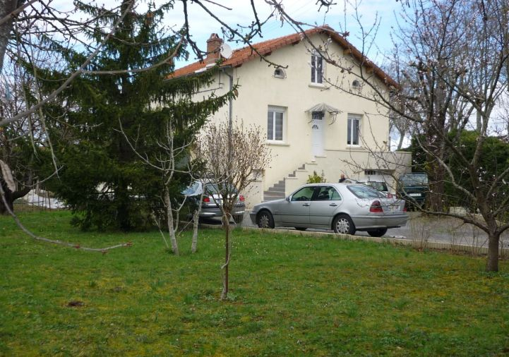 A vendre Gaillac 8500252520 A&a immobilier - axo & actifs