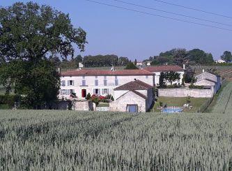 A vendre Chateauneuf Sur Charente 8500252721 Portail immo