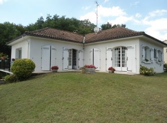 A vendre Angouleme 8500252722 Portail immo