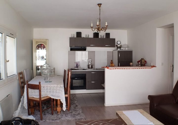 A vendre Montreuil 8500252767 A&a immobilier - axo & actifs