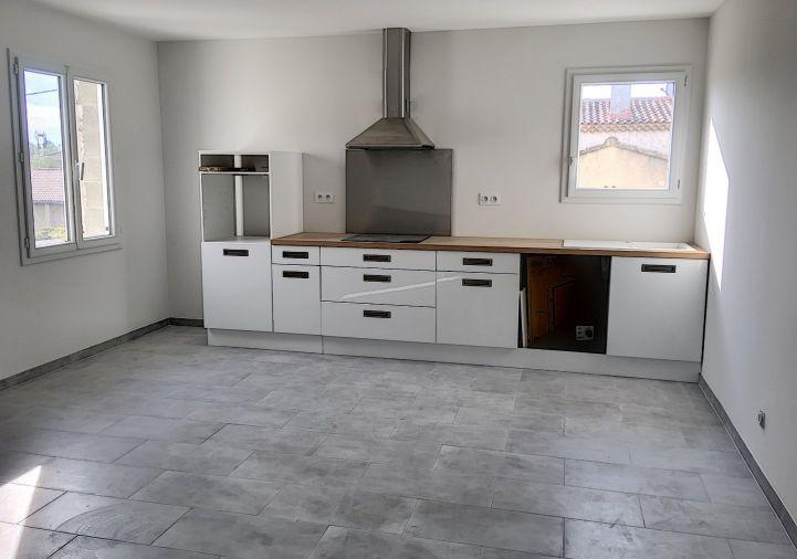 A vendre L'isle Sur La Sorgue 8500252772 A&a immobilier - axo & actifs