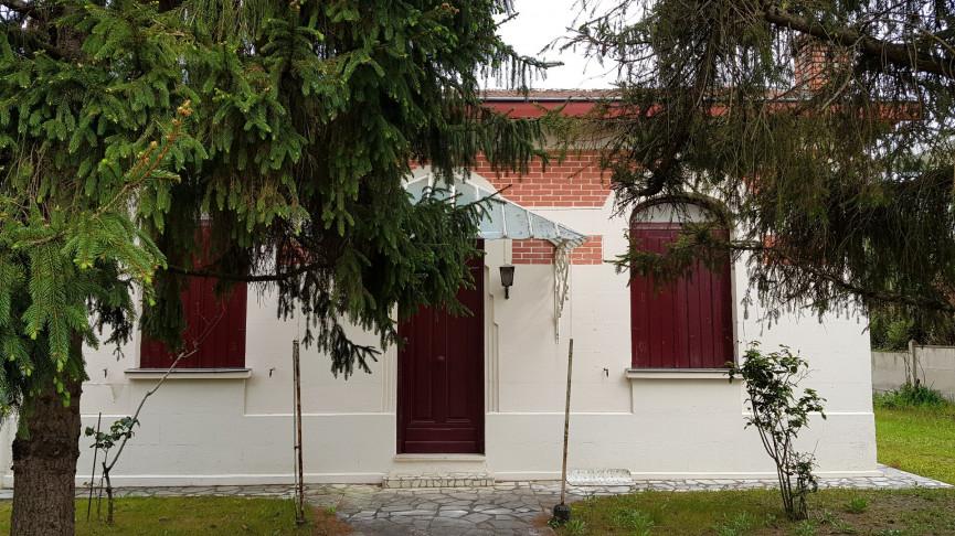 A vendre Bordeaux 8500252778 A&a immobilier - axo & actifs