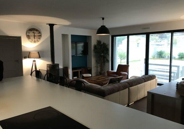 A vendre Saint Jean De Monts 8500252787 A&a immobilier - axo & actifs