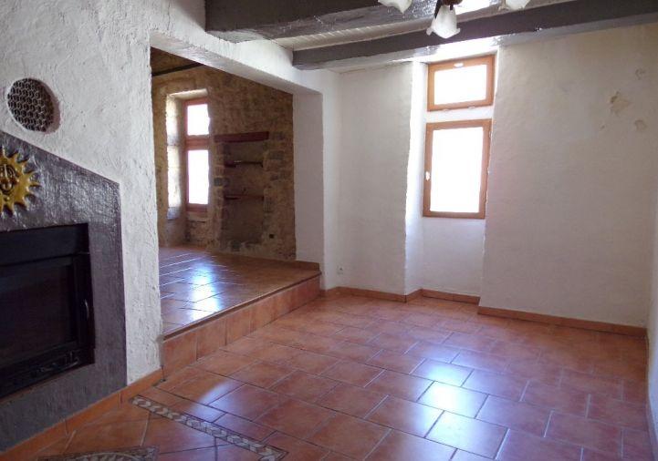 A vendre Paulhan 8500252788 A&a immobilier - axo & actifs