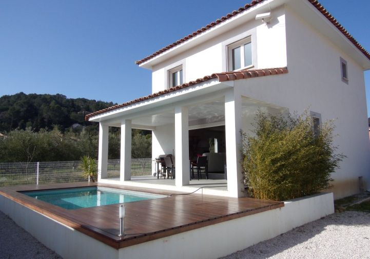 A vendre Clermont L'herault 8500252794 A&a immobilier - axo & actifs