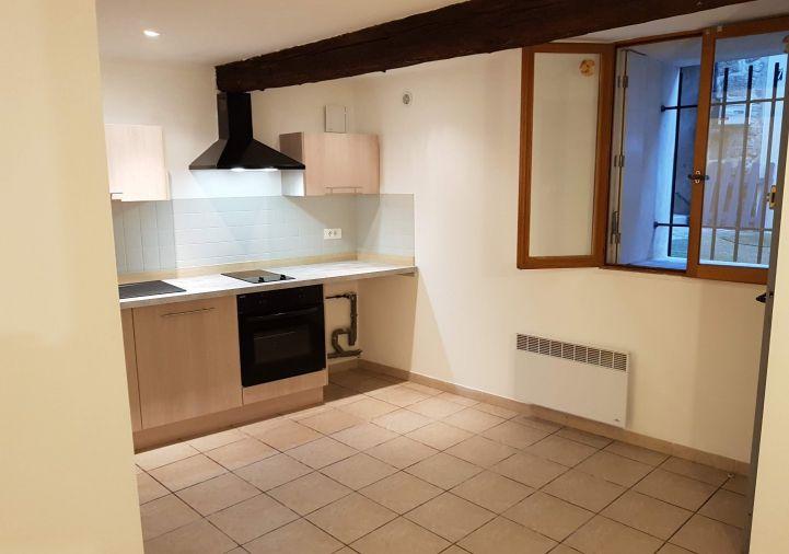 A vendre Caumont Sur Durance 8500252804 A&a immobilier - axo & actifs
