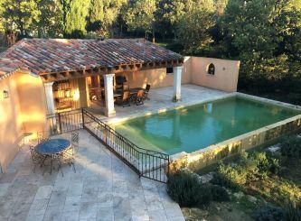 A vendre L'isle Sur La Sorgue 8500252805 Portail immo