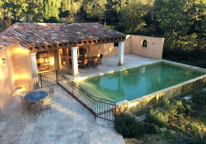 A vendre L'isle Sur La Sorgue 8500252805 A&a immobilier - axo & actifs
