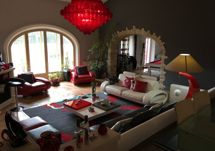 A vendre Cavaillon 8500252806 A&a immobilier - axo & actifs