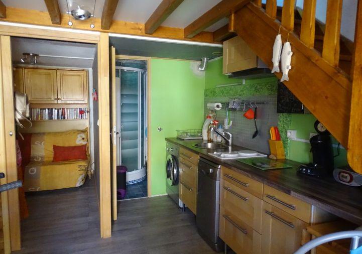 A vendre Port Leucate 8500252817 A&a immobilier - axo & actifs
