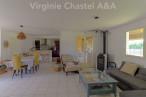 A vendre Camiac Et Saint Denis 8500252950 A&a immobilier - axo & actifs