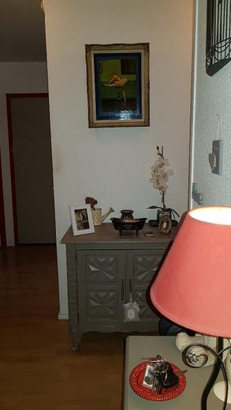 A vendre Bordeaux 8500253011 A&a immobilier - axo & actifs