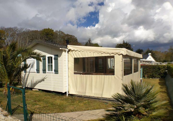 A vendre Moelan Sur Mer 8500253083 A&a immobilier - axo & actifs