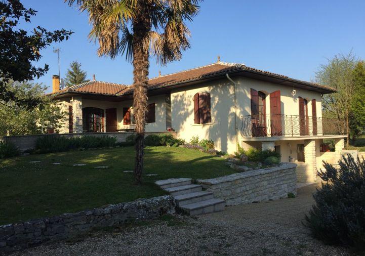 A vendre Cognac 8500253168 A&a immobilier - axo & actifs