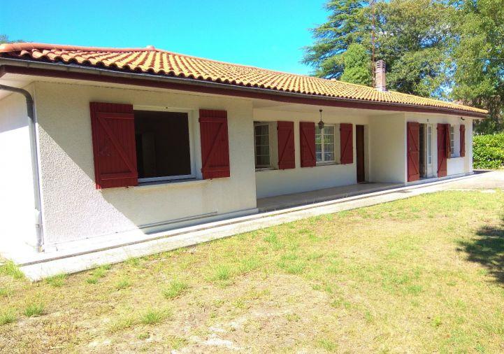 A vendre Langon 8500253314 A&a immobilier - axo & actifs