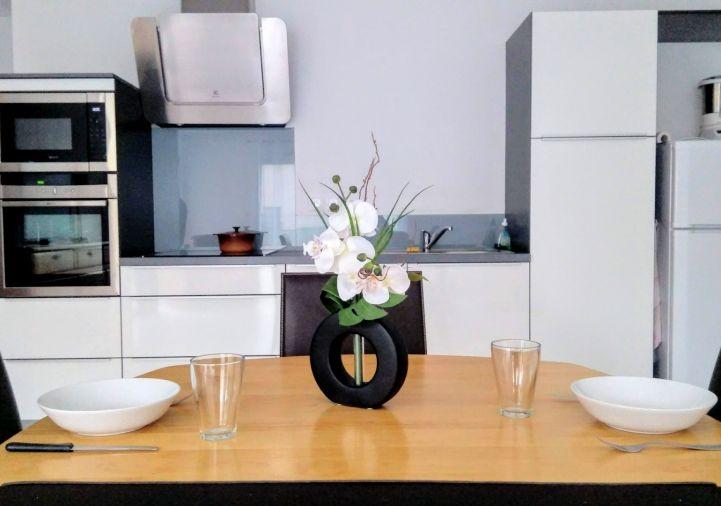 A vendre Pontchateau 8500253744 A&a immobilier - axo & actifs