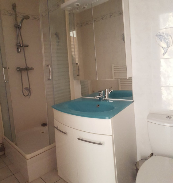 A vendre Saint Cyprien Plage 8500253812 A&a immobilier - axo & actifs