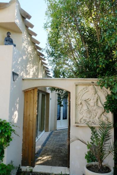 A vendre Gignac 8500254007 A&a immobilier - axo & actifs