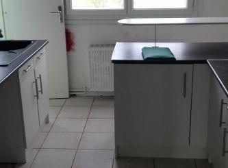 A vendre Neuville Les Dieppe 8500254179 Portail immo