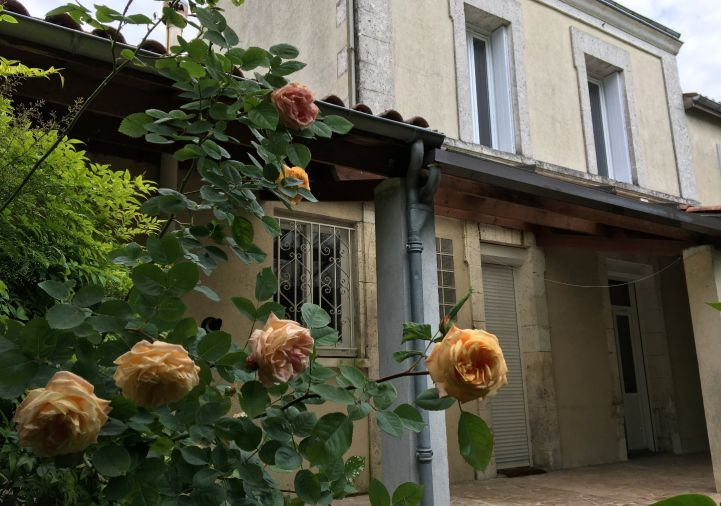 A vendre Angouleme 8500254204 A&a immobilier - axo & actifs