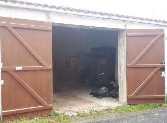 A vendre Le Chateau D'oleron 8500254218 Portail immo