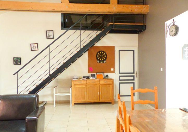 A vendre Corcoue Sur Logne 8500254228 A&a immobilier - axo & actifs