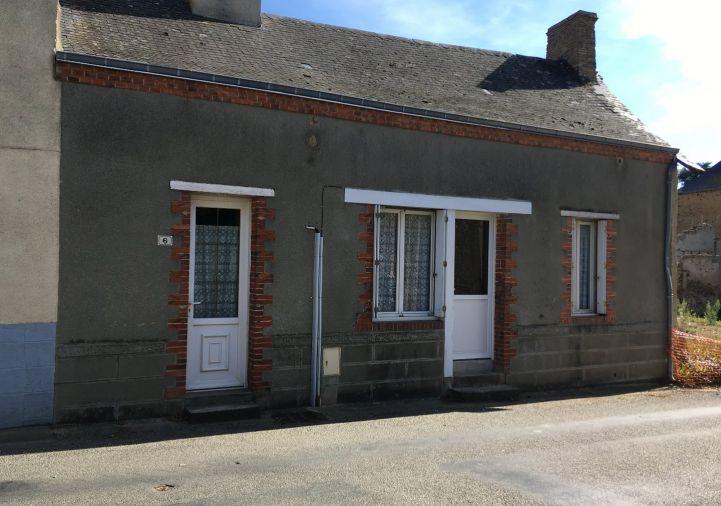 A vendre Saint Laurent Des Mortiers 8500254230 A&a immobilier - axo & actifs