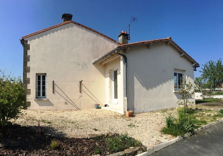 A vendre Clisson 8500254332 A&a immobilier - axo & actifs