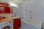 A vendre Pessac 8500254387 A&a immobilier - axo & actifs