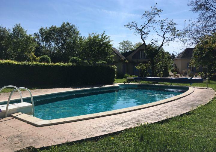 A vendre Grez En Bouere 8500254778 A&a immobilier - axo & actifs