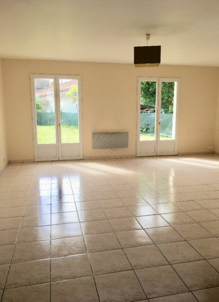A vendre Berson 8500255041 A&a immobilier - axo & actifs