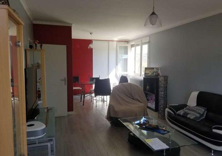 A vendre Albi 8500255238 A&a immobilier - axo & actifs