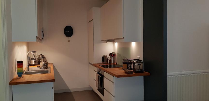 A vendre Bordeaux 8500255312 A&a immobilier - axo & actifs