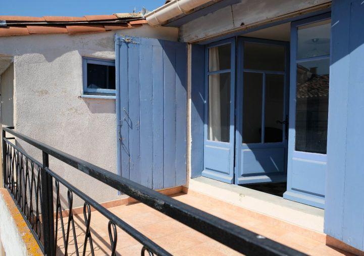 A vendre Saint Pargoire 8500255441 A&a immobilier - axo & actifs