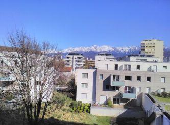 A vendre Grenoble 8500255818 Portail immo
