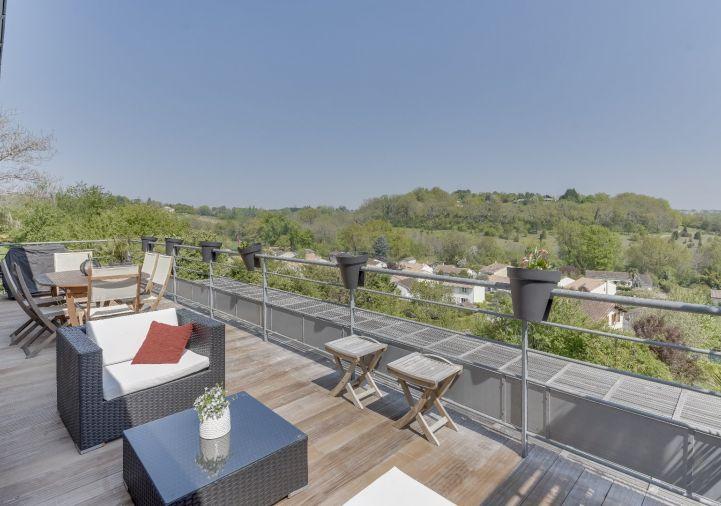 A vendre Bordeaux 8500255825 A&a immobilier - axo & actifs